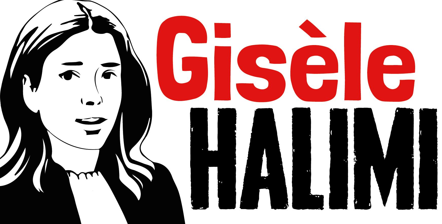 Promotion INET Gisèle Halimi
